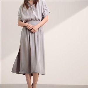Aritzia Wilfred Gabrielle skirt, size xs